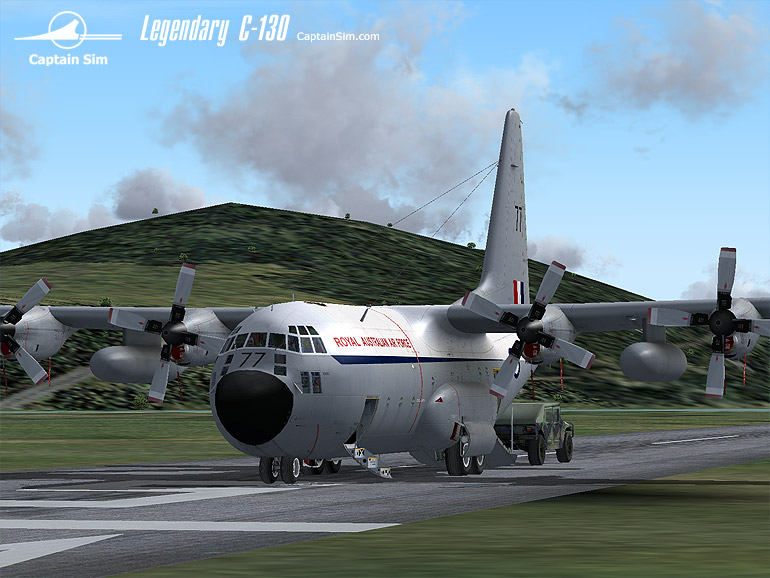 /products/c130/img/screenshots/extmod/130_ext_14.jpg