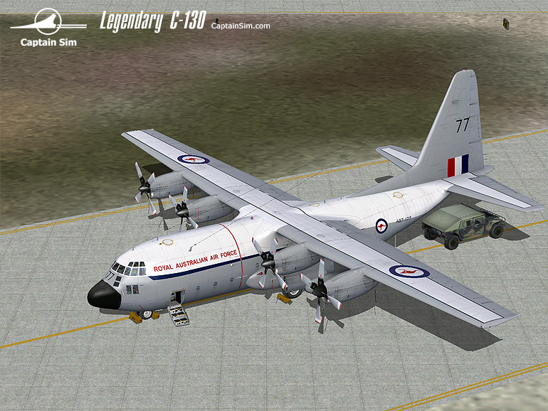 /products/c130/img/screenshots/extmod/130_ext_22.jpg