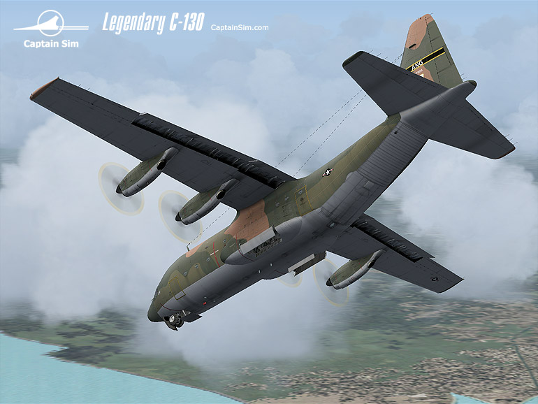 /products/c130/img/screenshots/extmod/130_ext_4.jpg