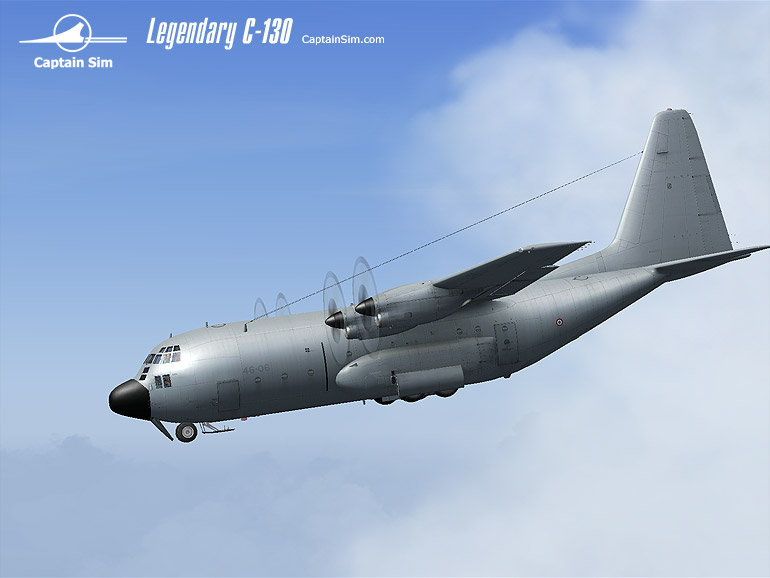 /products/c130/img/screenshots/extmod/130_ext_7.jpg
