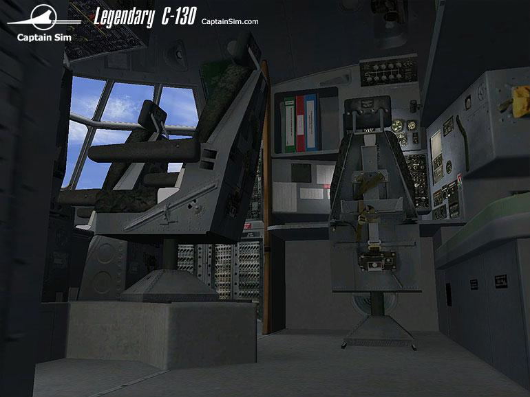 /products/c130/img/screenshots/virtual_cockpit/02.jpg