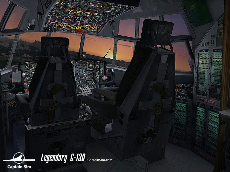 /products/c130/img/screenshots/virtual_cockpit/03.jpg