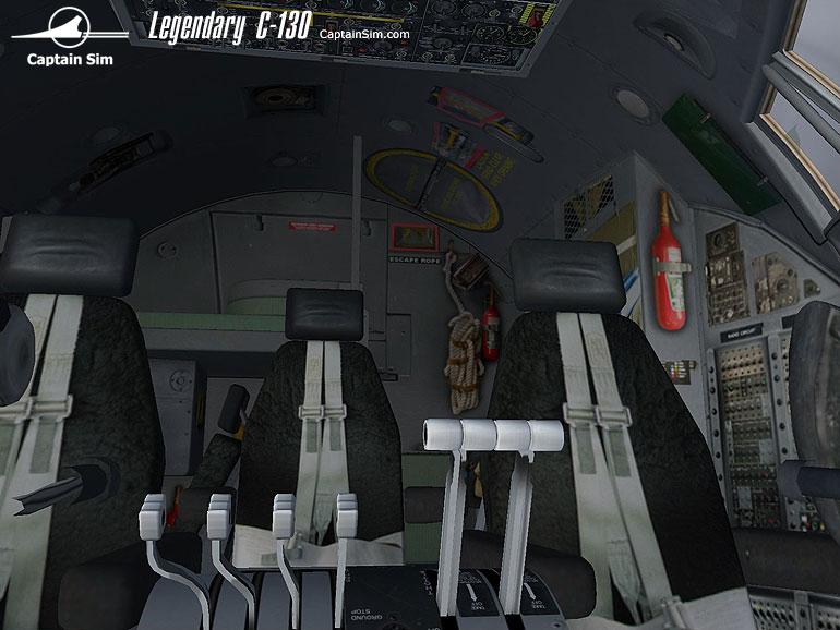 /products/c130/img/screenshots/virtual_cockpit/04.jpg