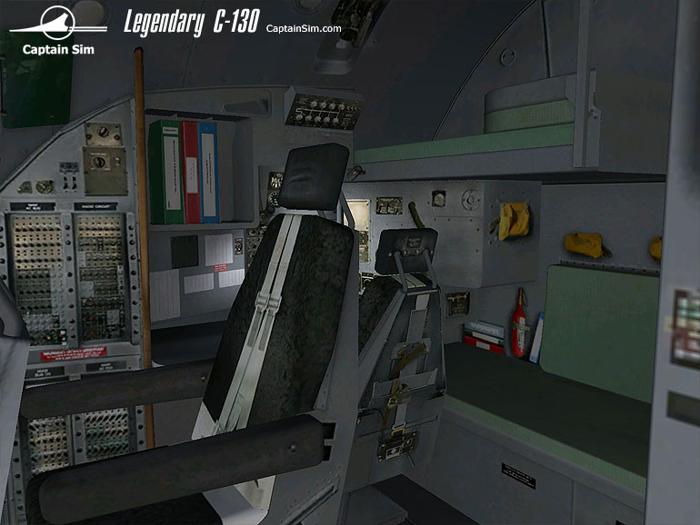 /products/c130/img/screenshots/virtual_cockpit/05.jpg