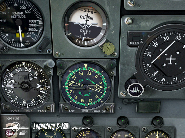 /products/c130/img/screenshots/virtual_cockpit/130_vc_11.jpg