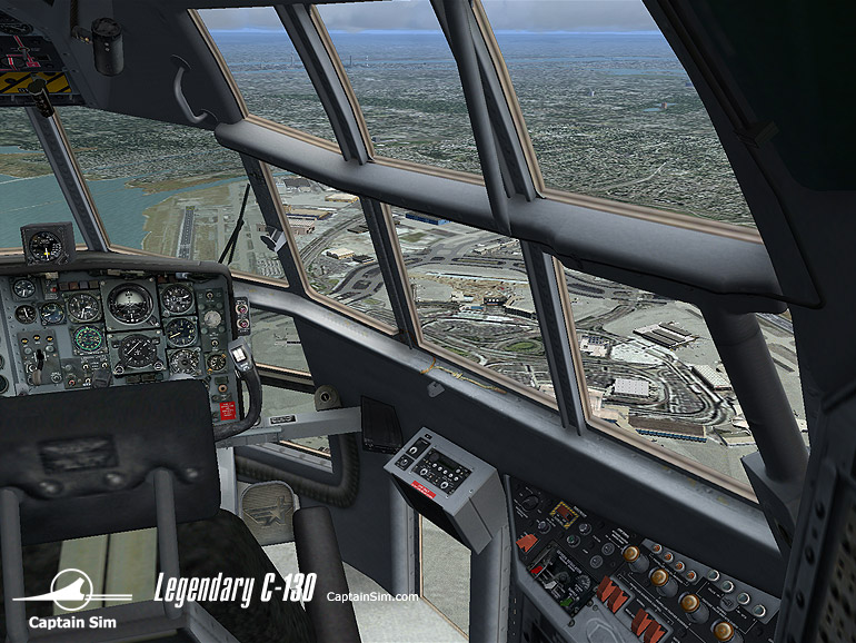 /products/c130/img/screenshots/virtual_cockpit/130_vc_2.jpg