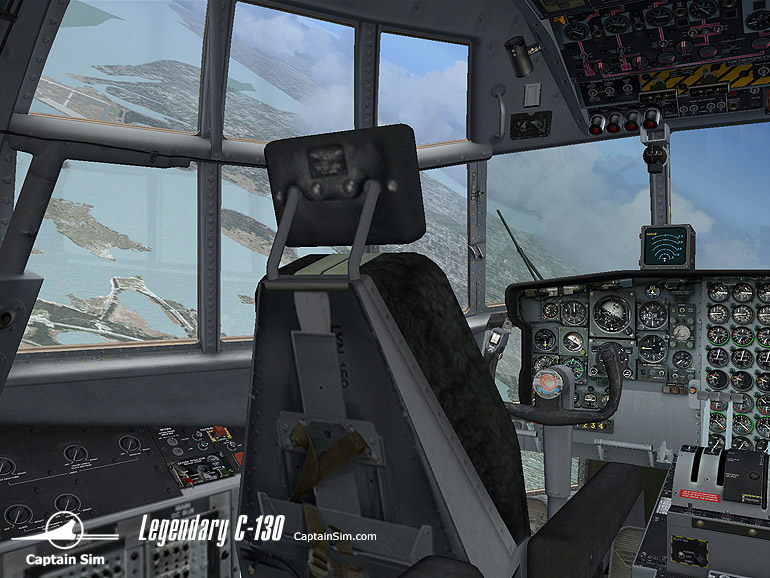 /products/c130/img/screenshots/virtual_cockpit/130_vc_5.jpg