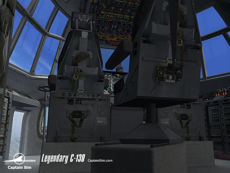 /products/c130/img/screenshots/virtual_cockpit/130_vc_6.jpg