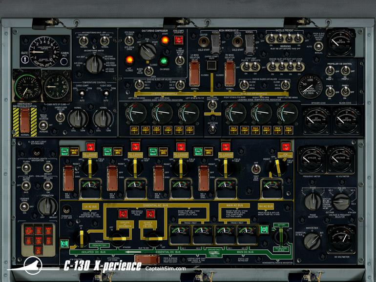 /products/c131/img/screenshots/2d/c131_2.jpg