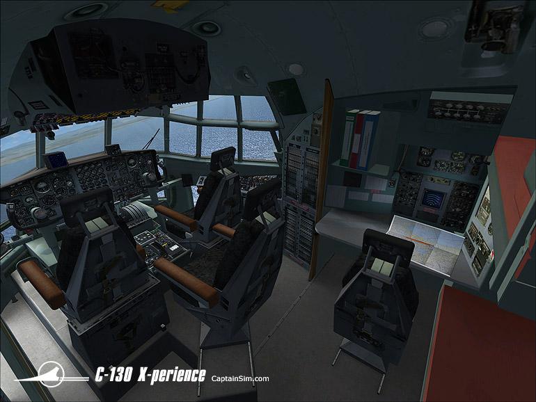 /products/c131/img/screenshots/vc/c131_6.jpg