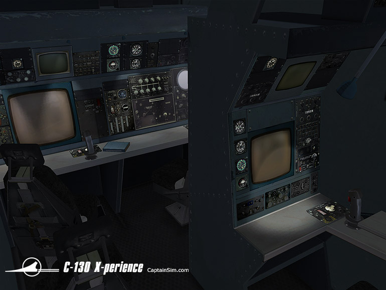 /products/c131/img/screenshots/vc/x132_3.jpg