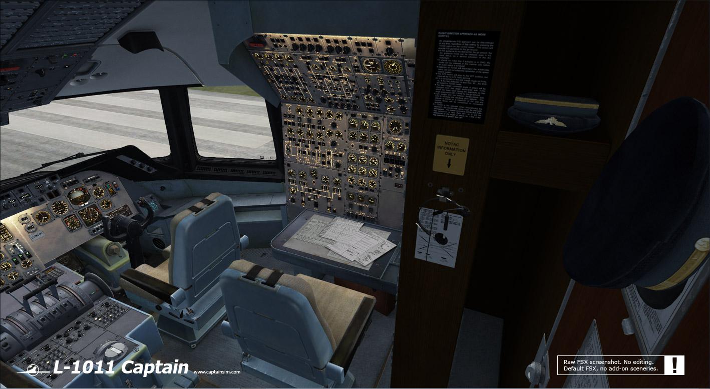 /products/l011/img/screenshots/l011_71.jpg