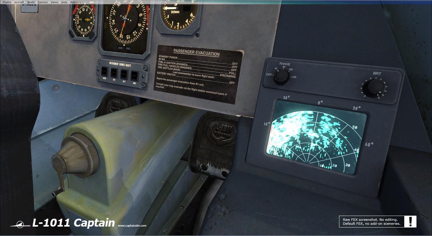 /products/l011/img/screenshots/l011_78.jpg