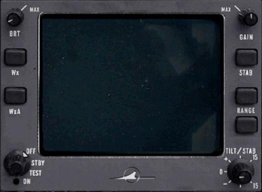 /products/r001/img/screenshots/r001_1.jpg