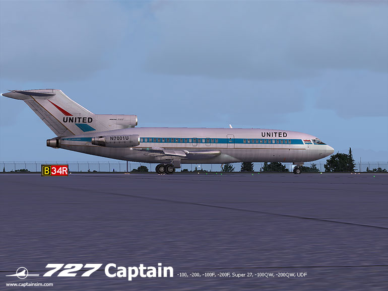 /products/x727/img/screenshots/aircraft/a721_13.jpg