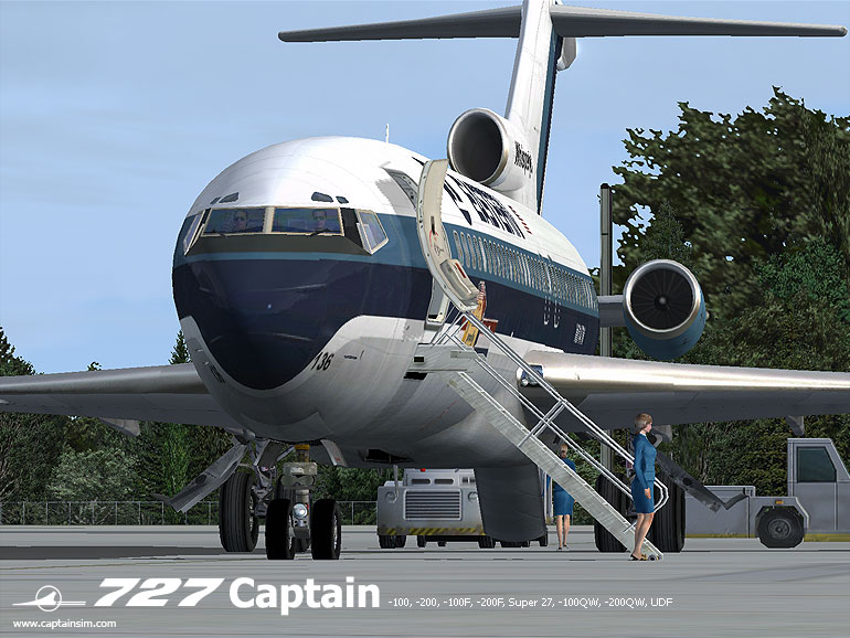 /products/x727/img/screenshots/aircraft/a721_14.jpg