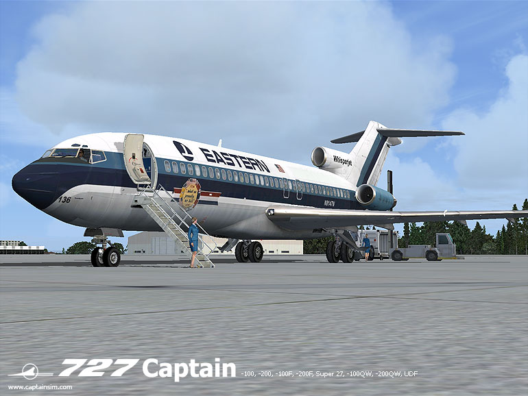 /products/x727/img/screenshots/aircraft/a721_15.jpg