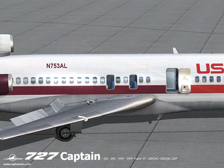 /products/x727/img/screenshots/aircraft/a721_18.jpg