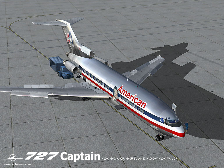 /products/x727/img/screenshots/aircraft/a721_20.jpg