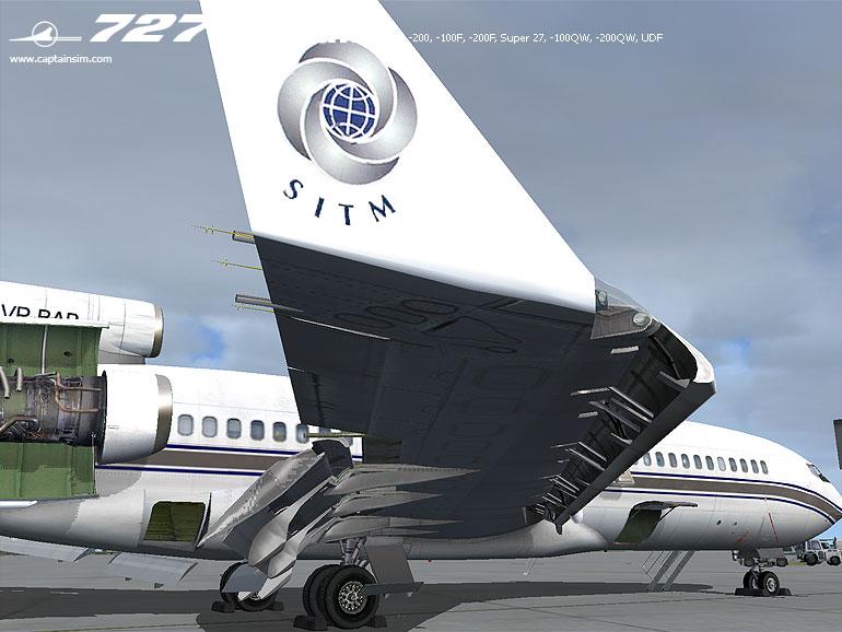 /products/x727/img/screenshots/aircraft/a721_27.jpg