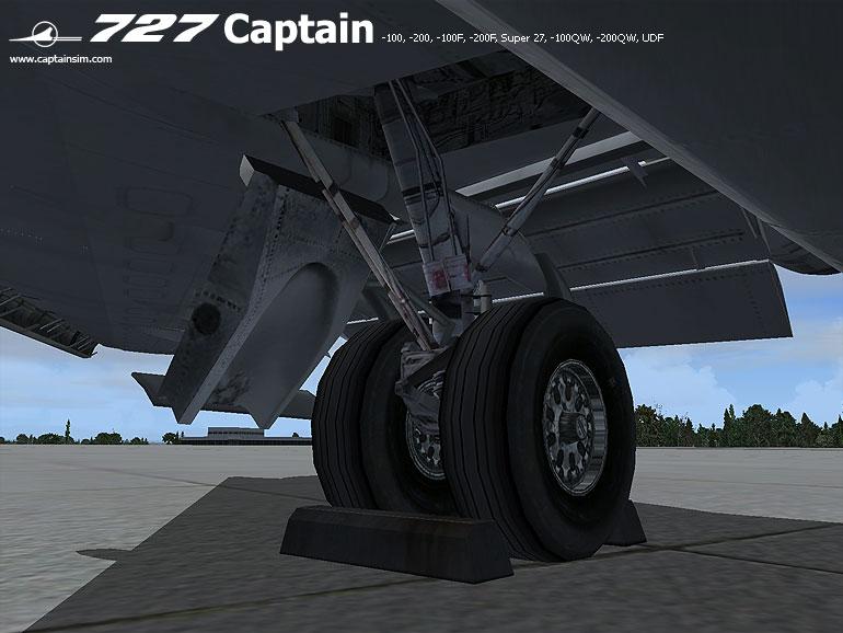 /products/x727/img/screenshots/aircraft/a721_28.jpg
