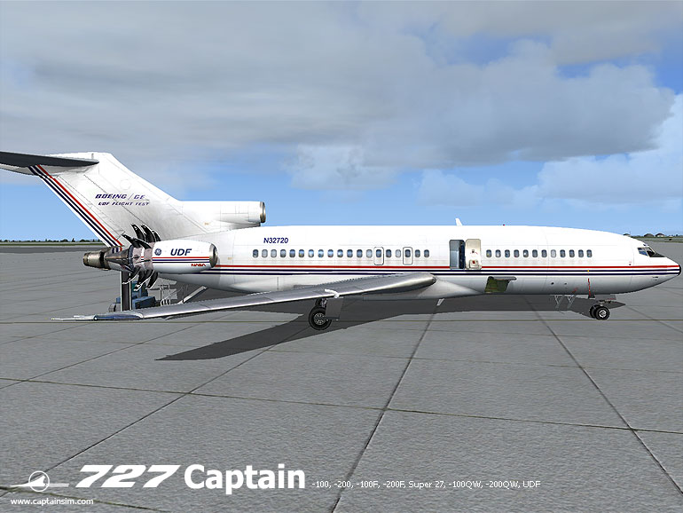 /products/x727/img/screenshots/aircraft/a721_30.jpg