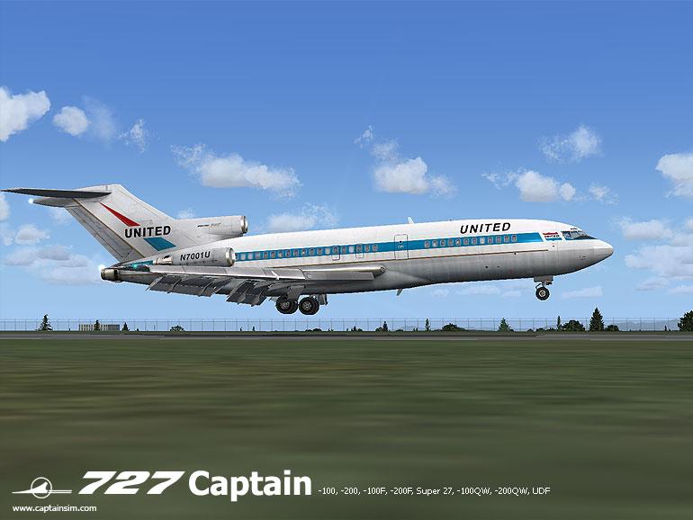 /products/x727/img/screenshots/aircraft/a721_36.jpg