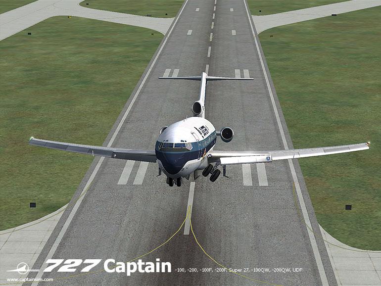 /products/x727/img/screenshots/aircraft/a721_38.jpg