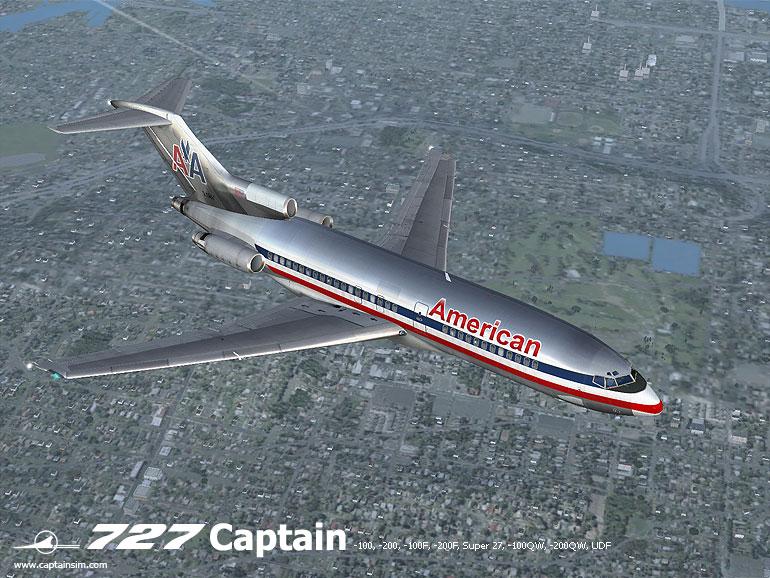 /products/x727/img/screenshots/aircraft/a721_40.jpg