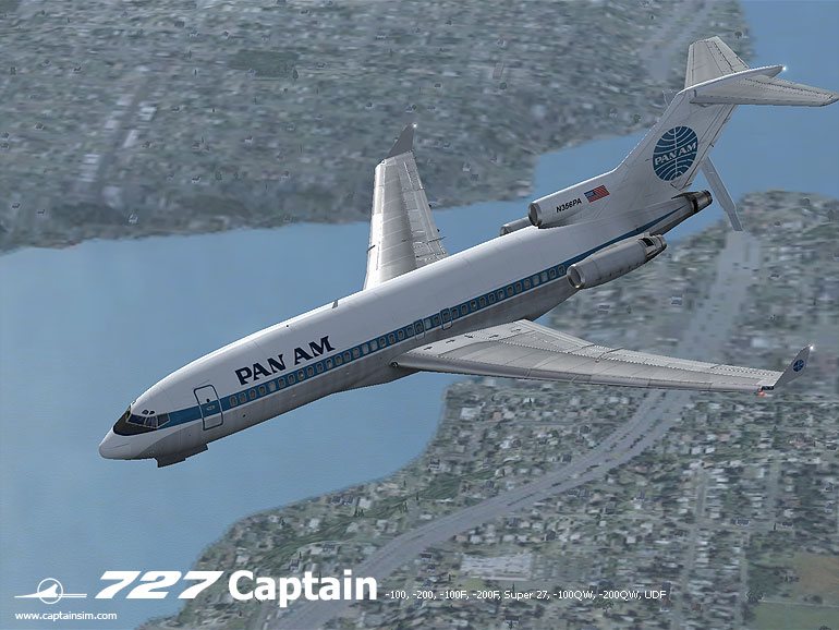 /products/x727/img/screenshots/aircraft/a721_41.jpg