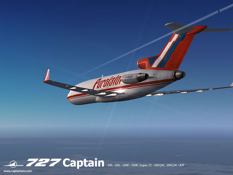 /products/x727/img/screenshots/aircraft/a721_5.jpg