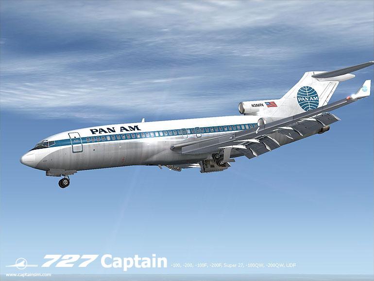 /products/x727/img/screenshots/aircraft/a721_7.jpg