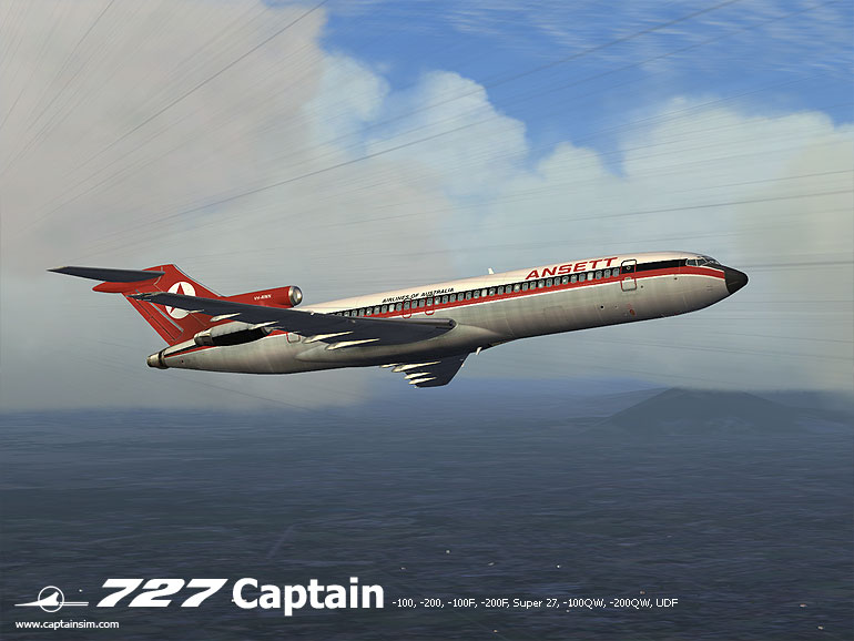 /products/x727/img/screenshots/aircraft/a722_10.jpg