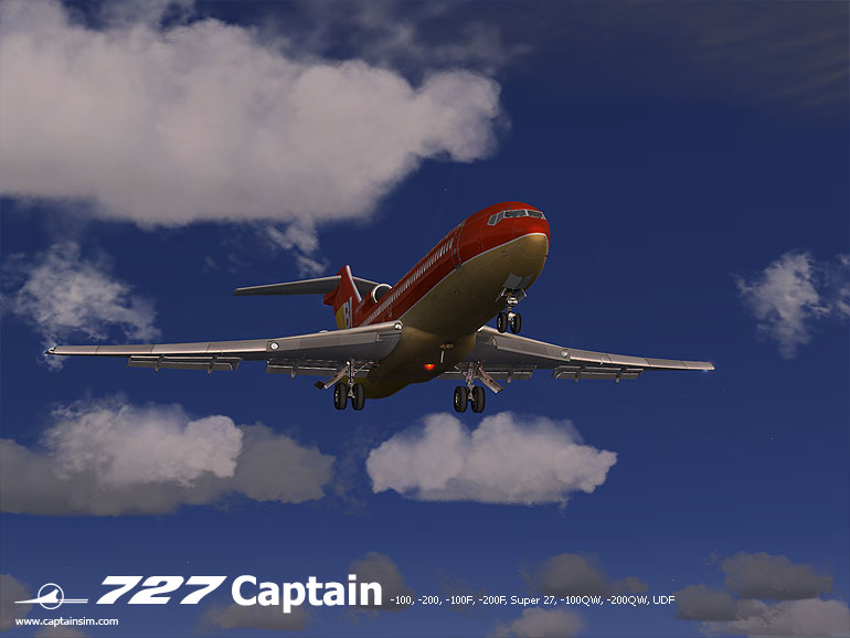 /products/x727/img/screenshots/aircraft/a722_12.jpg