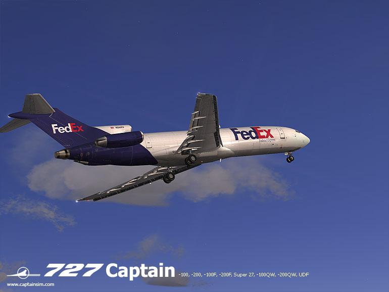 /products/x727/img/screenshots/aircraft/a722_13.jpg