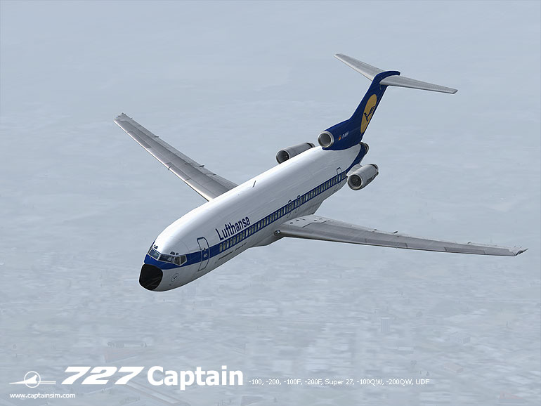 /products/x727/img/screenshots/aircraft/a722_14.jpg