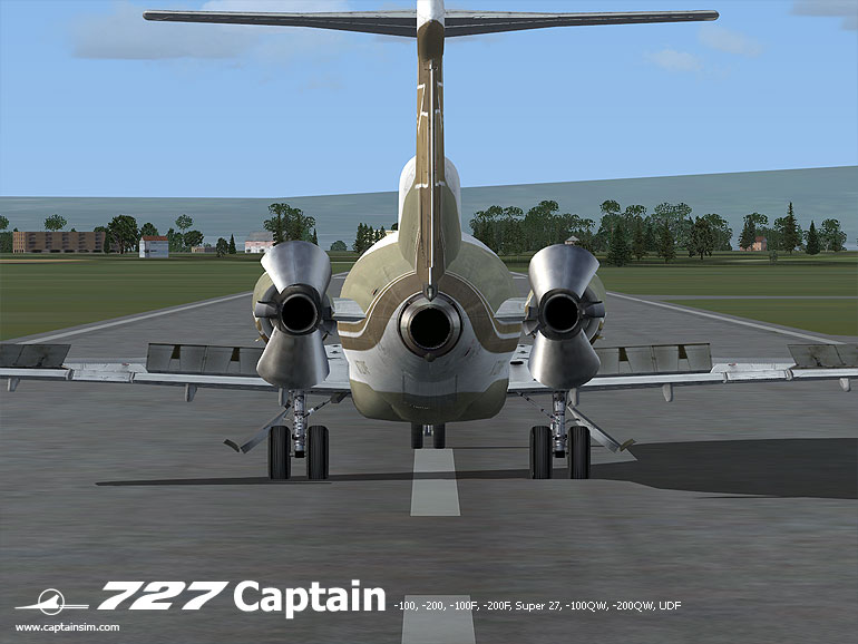 /products/x727/img/screenshots/aircraft/a722_16.jpg