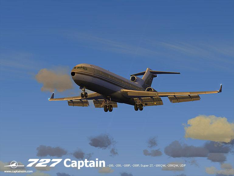 /products/x727/img/screenshots/aircraft/a722_2.jpg