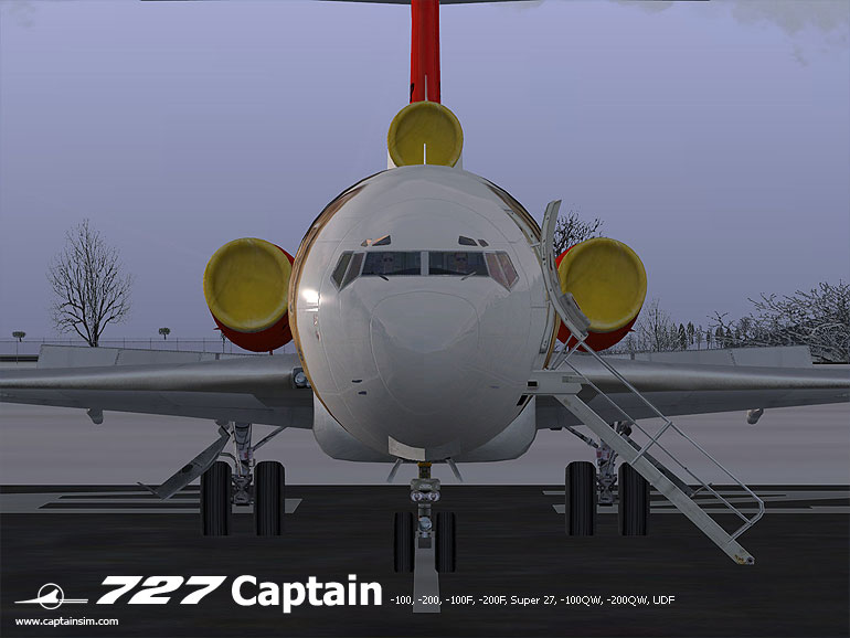 /products/x727/img/screenshots/aircraft/a722_3.jpg