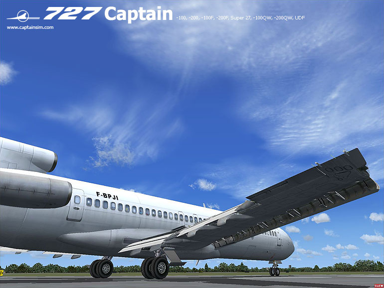 /products/x727/img/screenshots/aircraft/a722_5.jpg