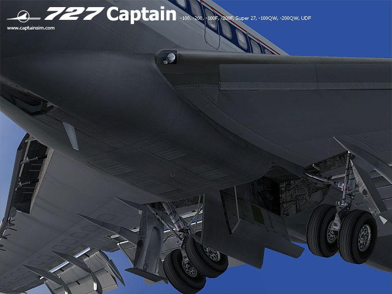 /products/x727/img/screenshots/aircraft/a722_6.jpg