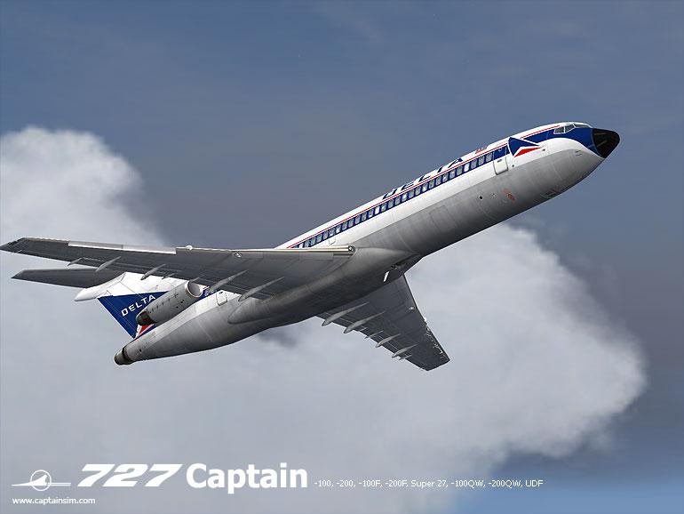 /products/x727/img/screenshots/aircraft/a722_8.jpg
