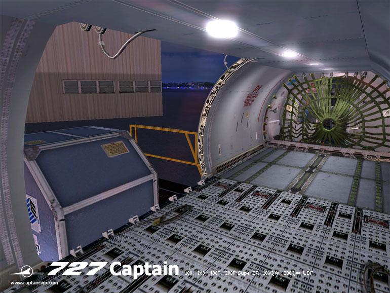 /products/x727/img/screenshots/aircraft/p723_1.jpg
