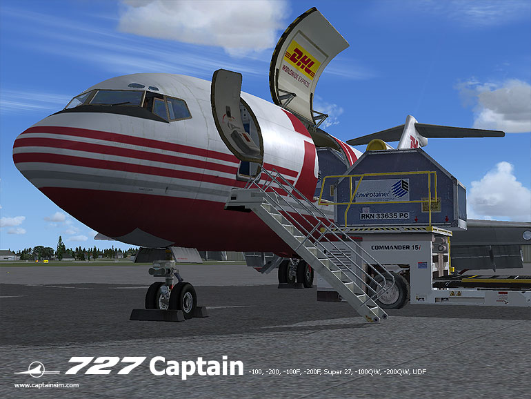 /products/x727/img/screenshots/aircraft/p723_2.jpg