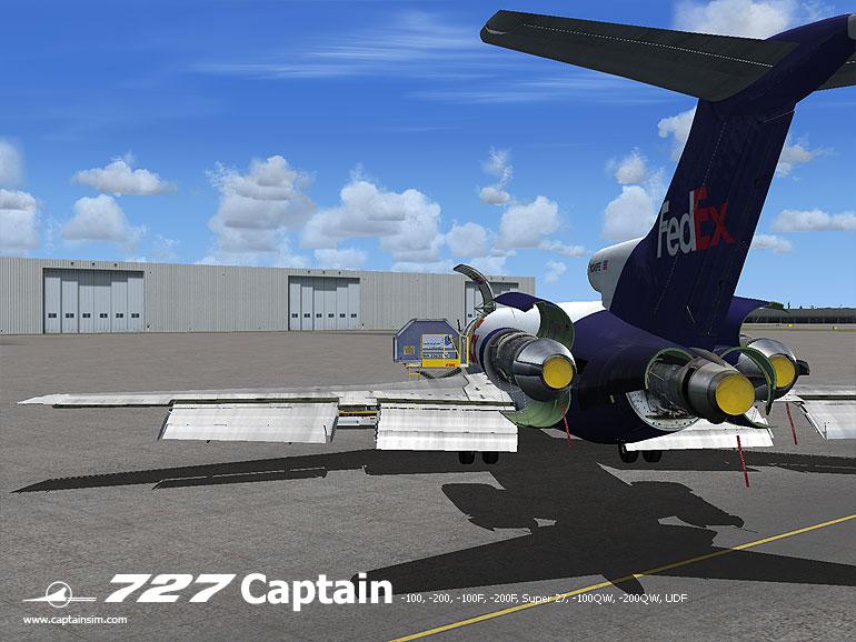 /products/x727/img/screenshots/aircraft/p723_3.jpg