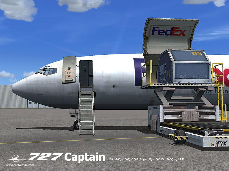 /products/x727/img/screenshots/aircraft/p723_4.jpg