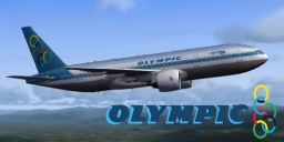 Captain Sim – Free Liveries