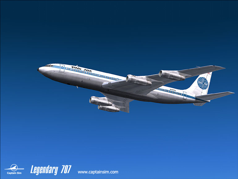 /products/b707/img/screenshots/aircraft/a_16f.jpg