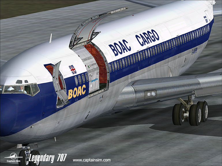 /products/b707/img/screenshots/aircraft/a_17f.jpg