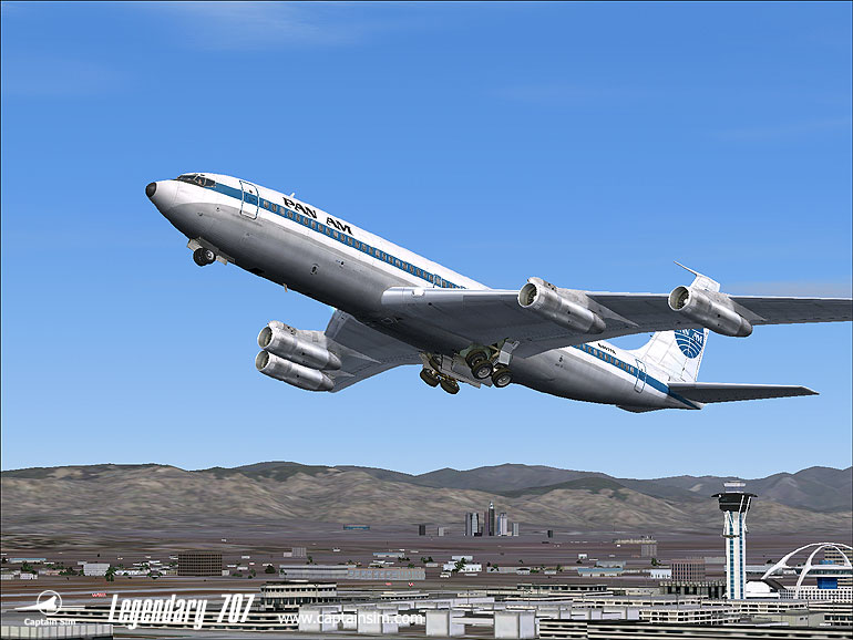 /products/b707/img/screenshots/aircraft/a_19f.jpg